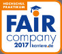 FairCompany-2017