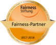 fairness-partner-siegel-2016-2017
